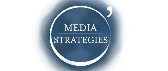 O' Media Strategies