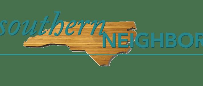 Southern Neighbor