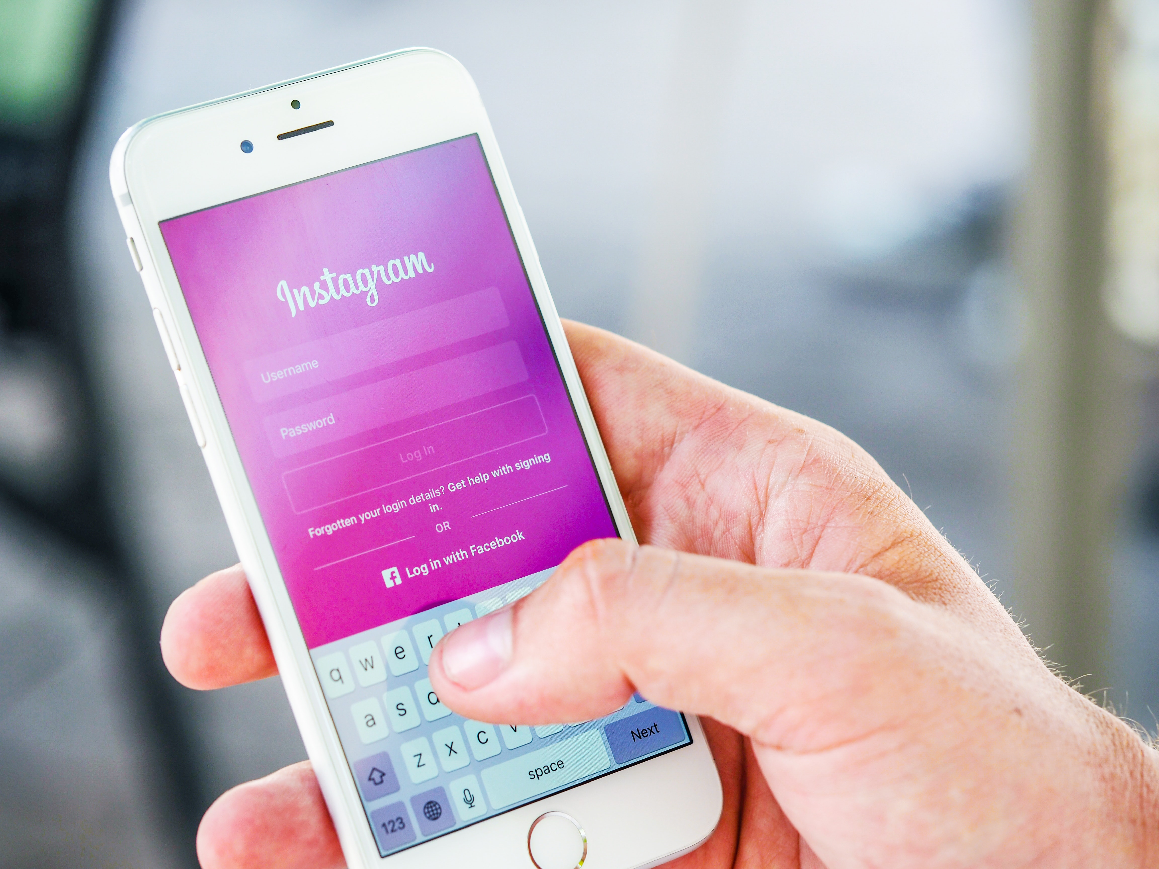 Instagram Marketing 101: 5 Ways to Use Instagram to Promote Your Local Business