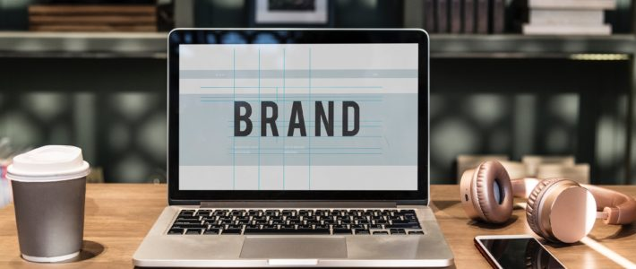 Five Reasons Why Branding is Important for Your Business