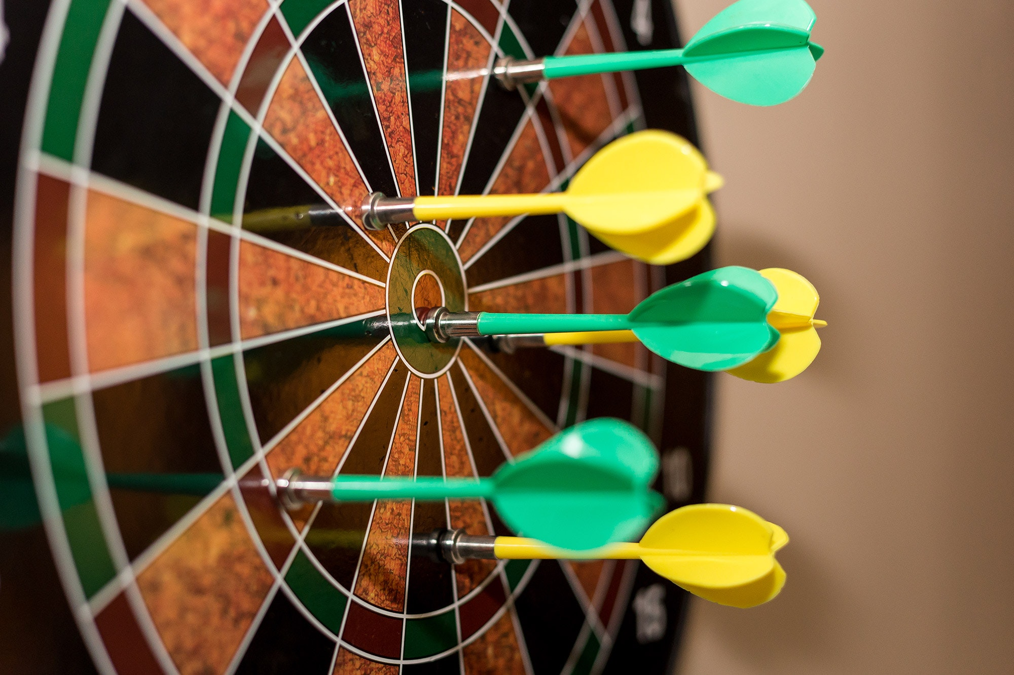 How to Determine Your Target Audience and Establish a Buyer Persona (and Why Does it Matter?)