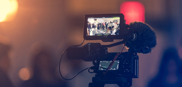 How to shoot b-roll that enhances a video