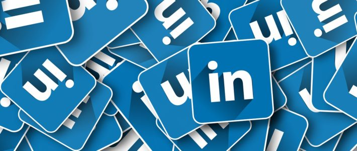 Top Ten Tips for LinkedIn