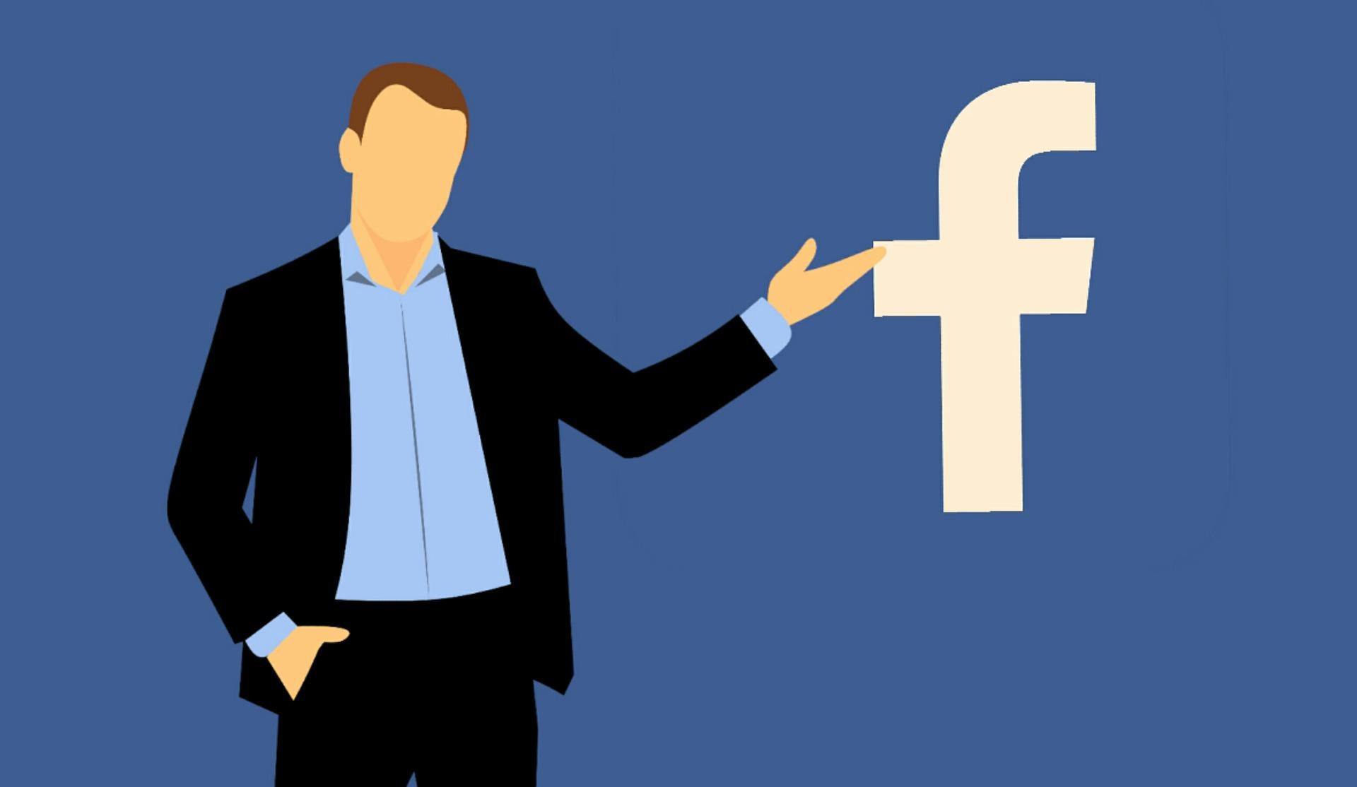 Should I run a Facebook Ad?