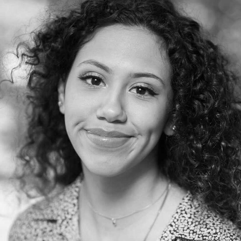 Daniela Rodriguez