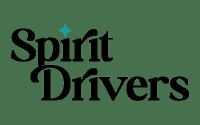Spirit Drivers